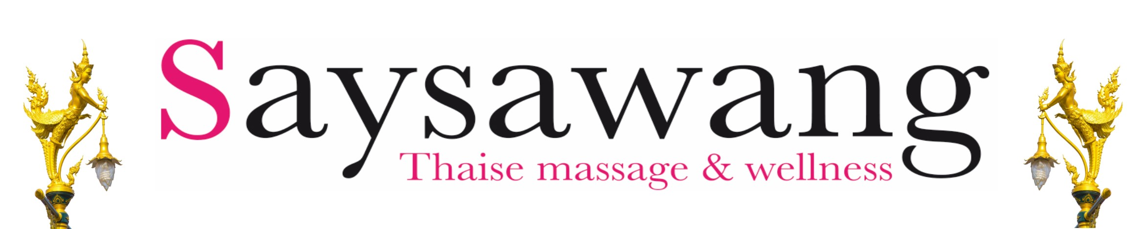 Saysawang Thaise Massage & Wellness
